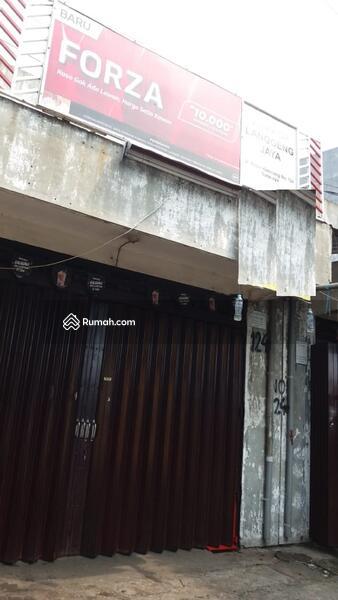 Ruko Disewa Pasar Kembang Surabaya #105185196