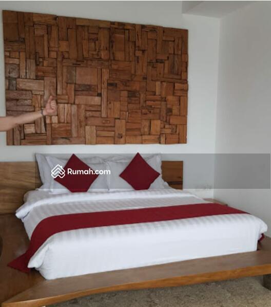 Di jual villa mewah Siap Pakai  di canggu #105185438