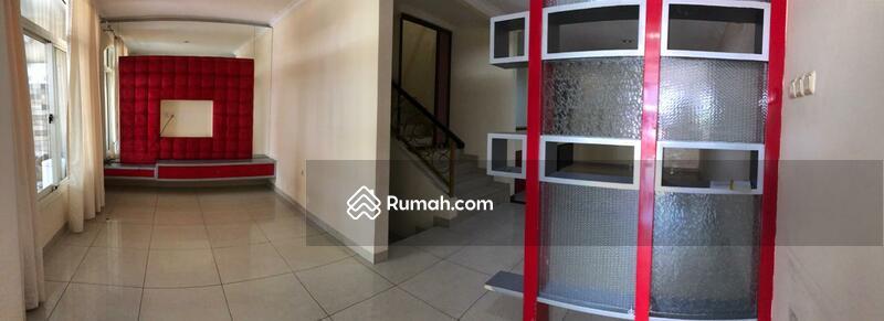 Dijual rumah di cluster Kenari BGM PIK Pantai Indah Kapuk #105185338