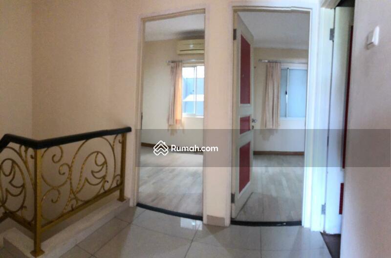 Dijual rumah di cluster Kenari BGM PIK Pantai Indah Kapuk #105185396