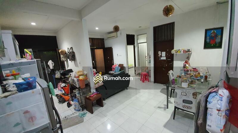 Villa Melati Mas Serpong Tangerang #105185320