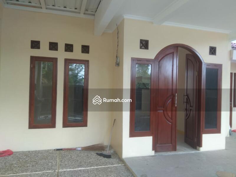 Di jual Cepat rumah bagus huni di perumahan bintang Metropole,Bekasi #105185708