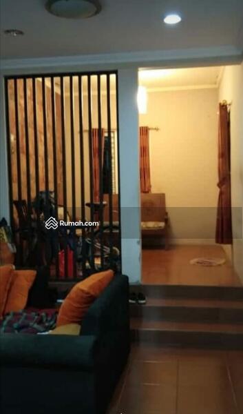 Murah Rumah dijual Cepat di Griya Harapan Permai, Kota Harapan Indah Bekasi #105185832