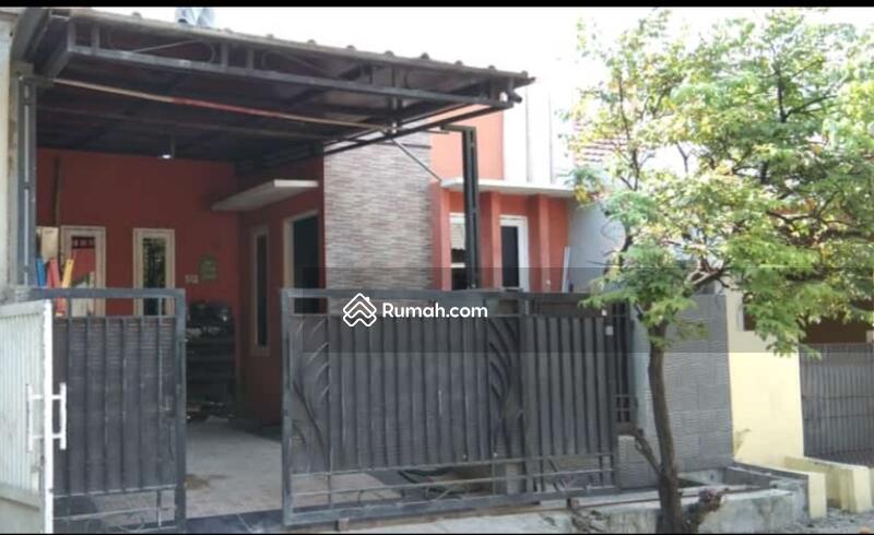 Murah Rumah dijual Cepat di Griya Harapan Permai, Kota Harapan Indah Bekasi #105185834
