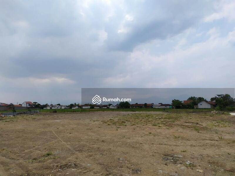 UNIT TERBATAS; Kawasan Premium Jalan Kaliurang Area Kampus Jogja #105186066