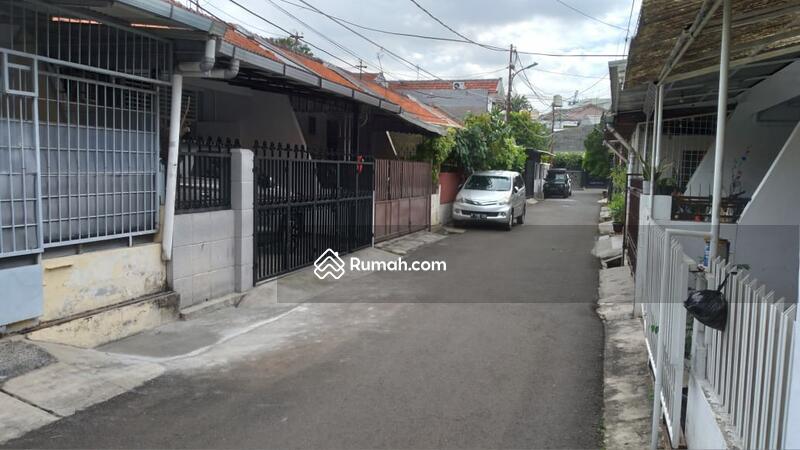 Dijual rumah di daerah Duri Kepa Jakarta barat #105186256