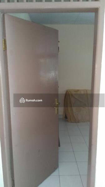 HARGA MURAH Rumah MINIMALIS Di Taman Buaran dalam Indah JakTim #105186448