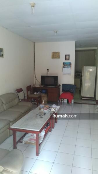 HARGA MURAH Rumah MINIMALIS Di Taman Buaran dalam Indah JakTim #105186450