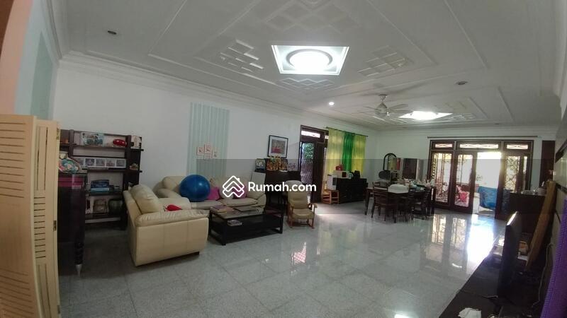 Rumah Dijual Manyar Kertoarjo Surabaya #105186510