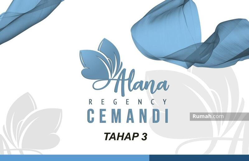 ALANA REGENCY #105186590