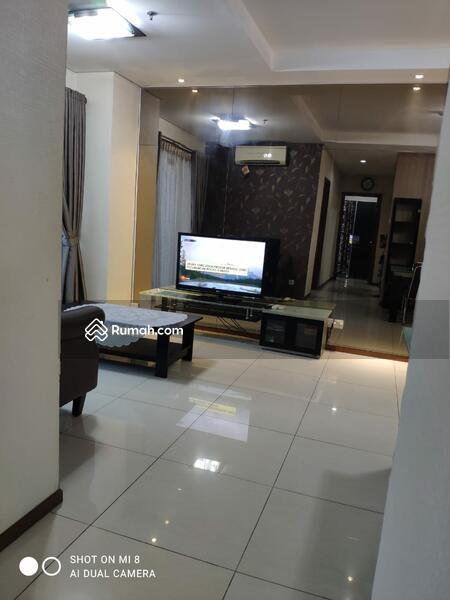 Thamrin Residences #105186600
