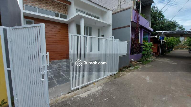 Griya Asri Pamulang, Blok A1, dekat RS Permata dan Pamulang Square Rumah Impian Milenial n Investor #105186740