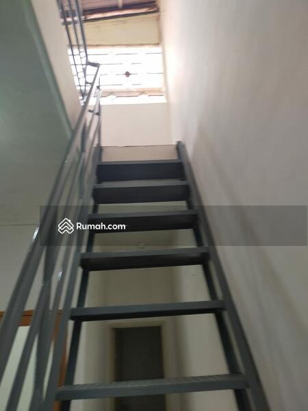 Dijual Rumah 1 ¼ lantai Di Harapan Indah 1 Bekasi #105187054