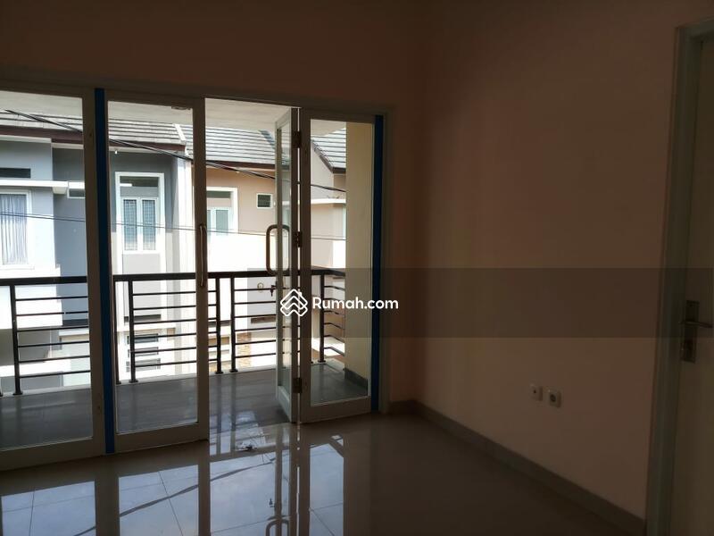 Rumah Termurah Ready Stok DI CAMAN KALIMALANG #105187382