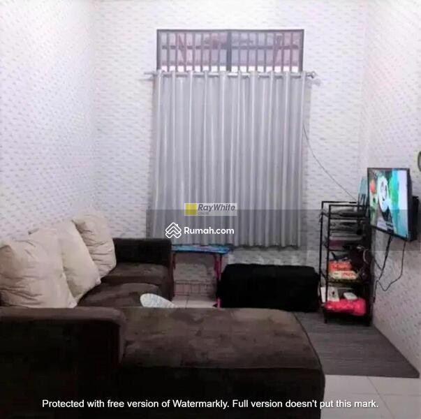 Rumah 1 Lantai Terawat Siap Huni di Bintaro #105187534