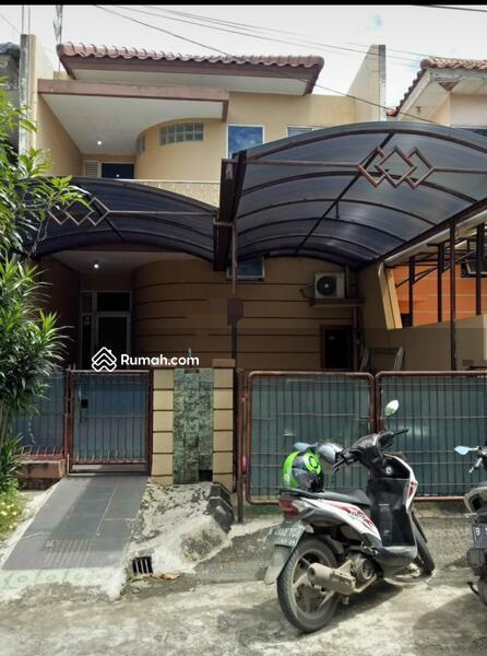 Rumah 2 lantai Murah di Taman Modern Cakung, Jakarta Timur #105187656