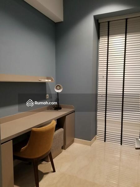 Di jual  Apartement 1 park avenue #105187666