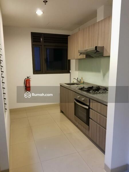 Di jual  Apartement 1 park avenue #105187668