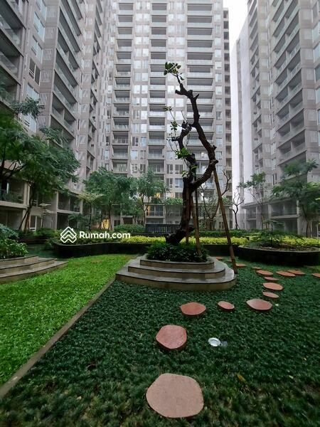 Apartemen Landmark Residence lantai 2, Tipe 2 Bed Room, tower B #105187760