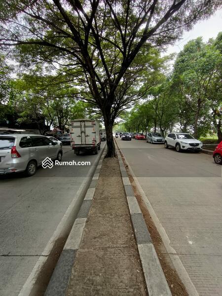 kavling bonus kos2an di pinggir jalan raya daerah Cengkareng Tangerang #105188120