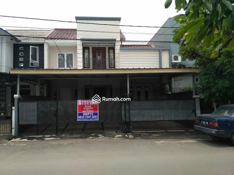 Rumah #105188276
