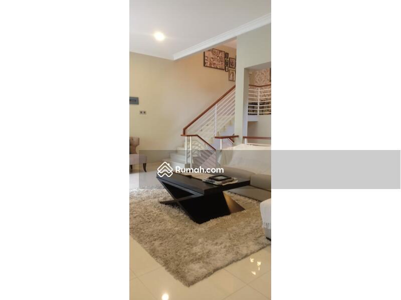 Rumah Nyaman Dan Cantik Di Kebayoran Bintaro Sektor 7 - SC 2034 BR #105188292