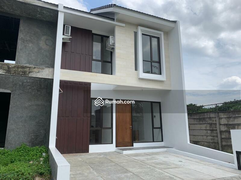 Ananta Residence #105189136