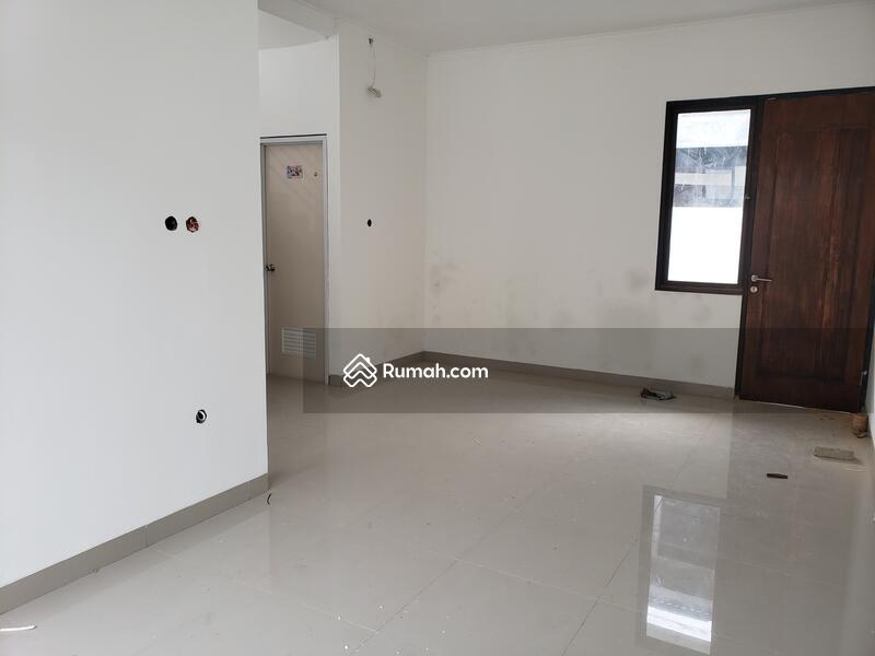 Ananta Residence #105189208