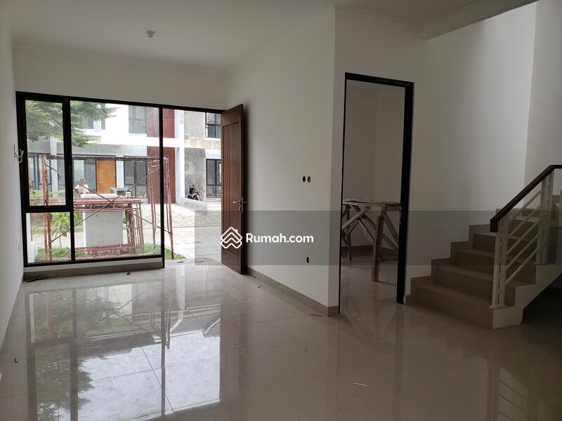 Ananta Residence #105189308