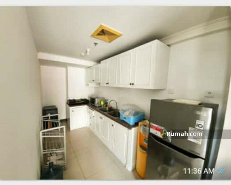 Termurah! Butuh Cepat Laku. Dijual Apartemen Waterplace Tipe 3 Bedroom Tower A Full Furnished #105188742