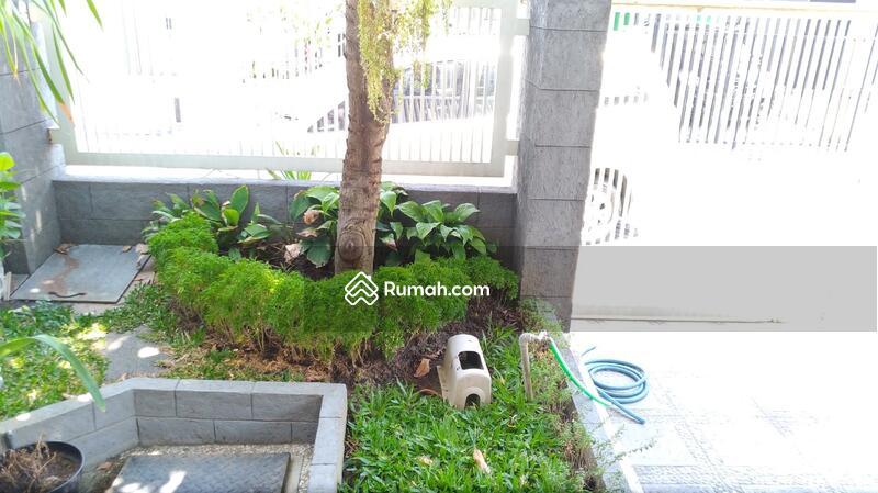 Dijual Murah Rumah Purimas Rungkut Dekat Merr Sby Siap Huni 1 lantai #105188726