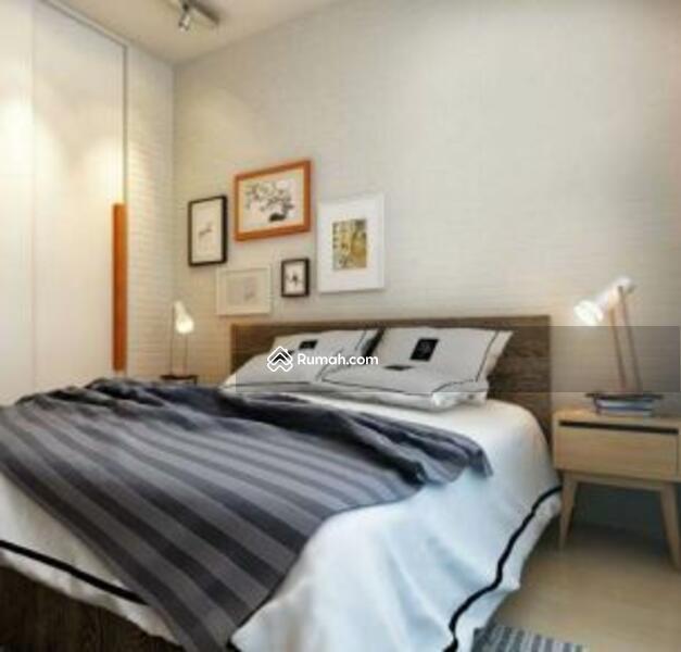 Apartement H Quarter Residence dan Office Premium Lokasi #105189030