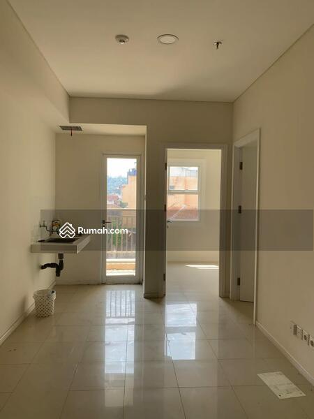 Dijual Cepat Murah Apartement Parahyangan Residence Non Furnish #105189002