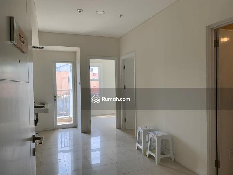 Dijual Cepat Murah Apartement Parahyangan Residence Non Furnish #105189012