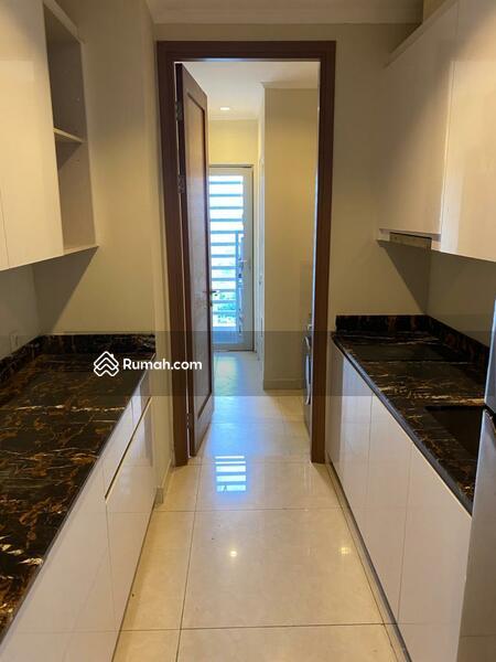 Taman Anggrek Residences #105189276