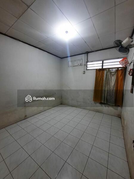 Dijual Rumah Komplek Mas Naga Galaxy Bekasi #105189306