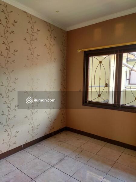 Rumah Adem Tatar Wangsa Kota Baru Parahyangan #105189404