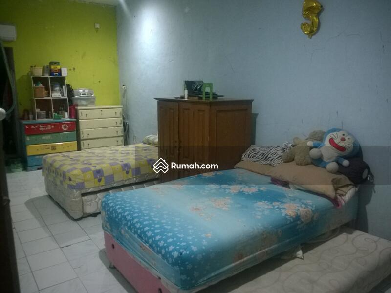 Dijual Rumah Komplek Mas Naga Galaxy Bekasi #105189476