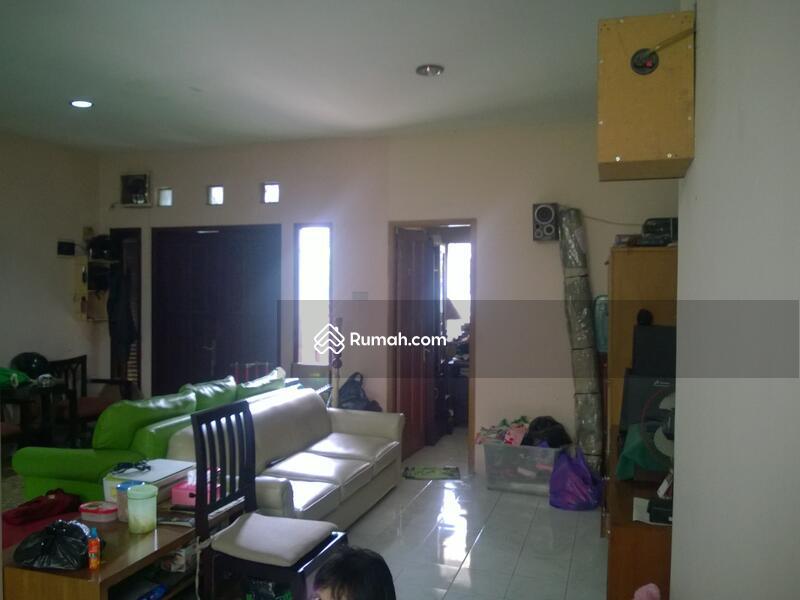 Dijual Rumah Komplek Mas Naga Galaxy Bekasi #105189488