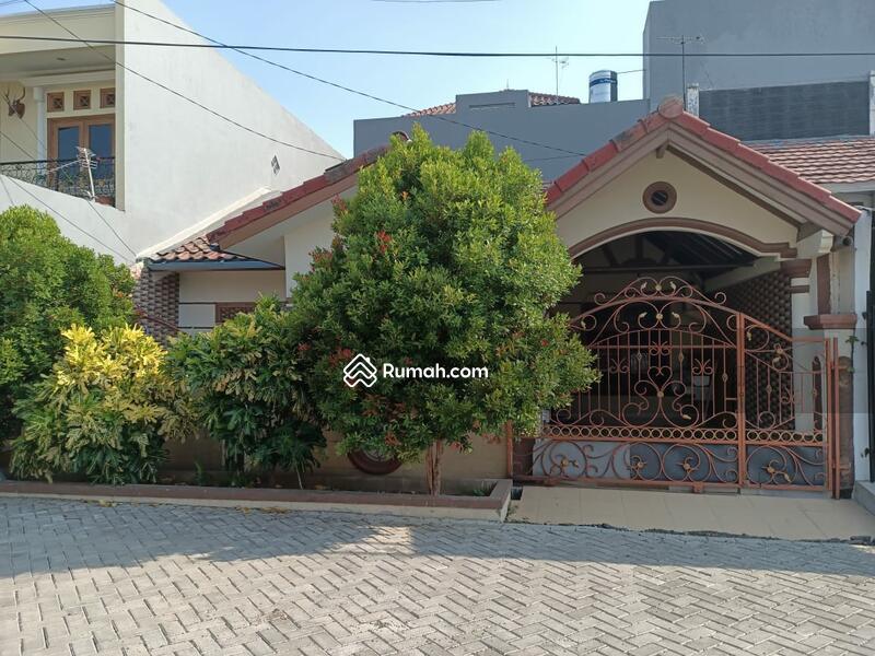 Dijual Cepat  rumah di Harapan Indah 1, bekasi #105189508