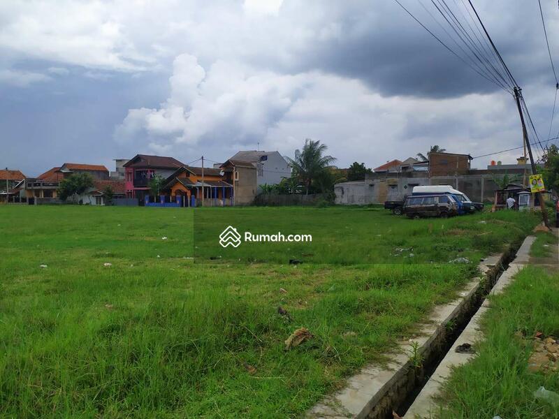 BANGUN RUMAH HEMAT 200 Jt; Kawasan Premium Strategis Jakal #105189552