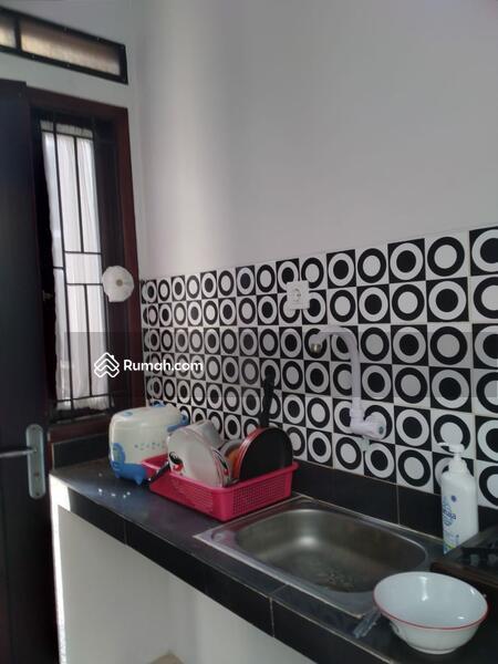 Rumah Baru CLUSTER STRATEGIS Dekat Setu Babakan JAGAKARSA Jaksel Murah 485 juta Nego SHM #105189636