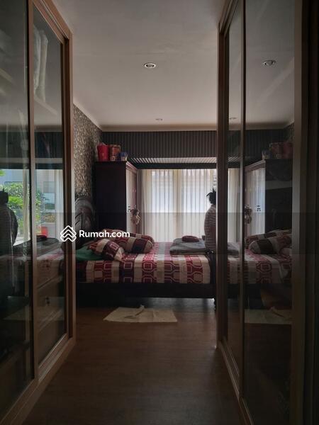 Rumah Mewah Di Kebayoran Bintaro Sektor 7 - SC/BW 1702 BR #105189874