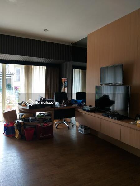 Rumah Mewah Di Kebayoran Bintaro Sektor 7 - SC/BW 1702 BR #105189878