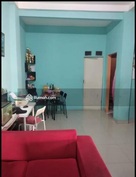 Rumah di jual di Graha raya #105190196