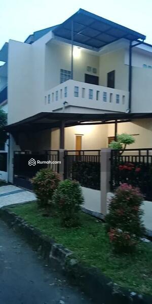 Dijual rumah siap huni di Sektor 6 Gading Serpong #105190188
