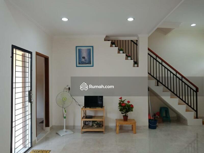 Dijual rumah siap huni di Sektor 6 Gading Serpong #105190210