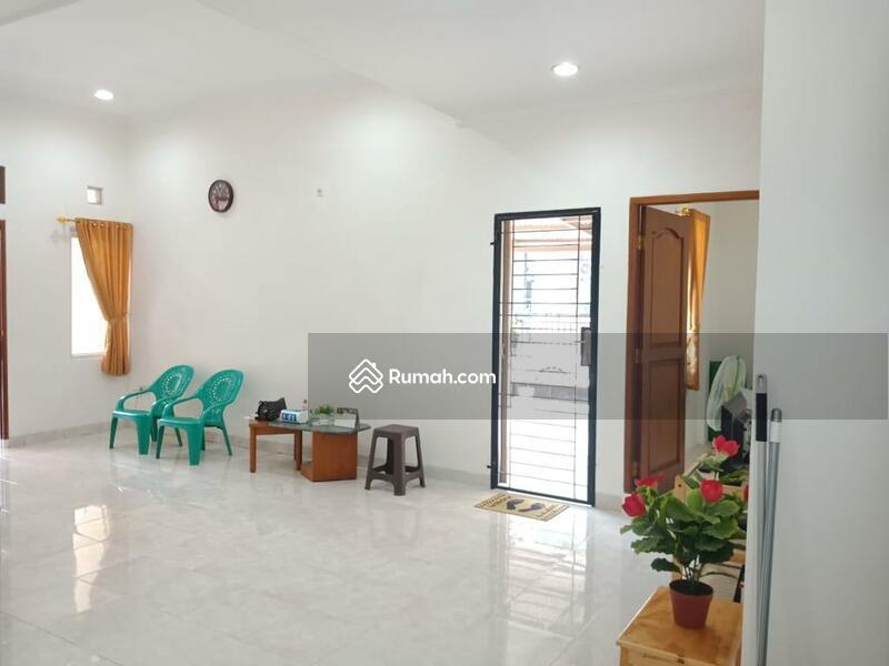 Dijual rumah siap huni di Sektor 6 Gading Serpong #105190212