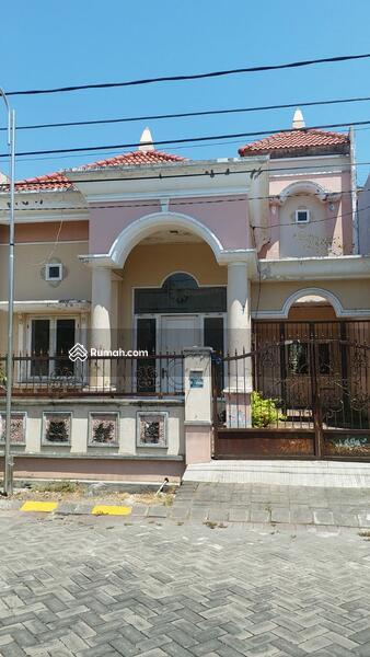 Rumah Citra Padova,Sidoarjo #105190548