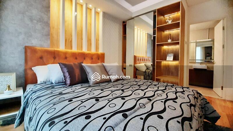 Dijual Apartemen Termewah Type 3BR di Pusat Kota Bandung #105190882